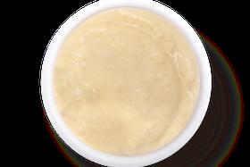 Соус сливочный Кимчи (острый)