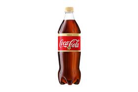 Coca-cola (Vanilla) 0,9 л