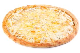 Четыре сыра: 30см