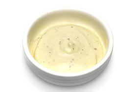 Фирменный майонезный соус