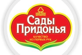 Сок Сады придонья